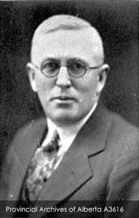 Nelson S. Smith