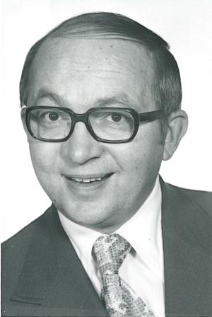 Kenneth R.H. Paproski