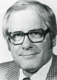 William L. Mack