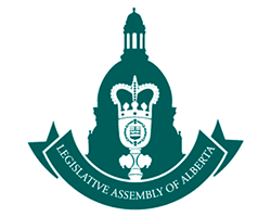 Legislative Assemby of Alberta