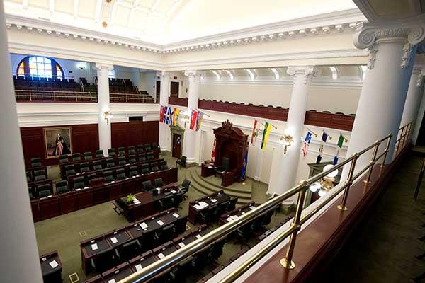 030713LAO_Interior-Legislature188