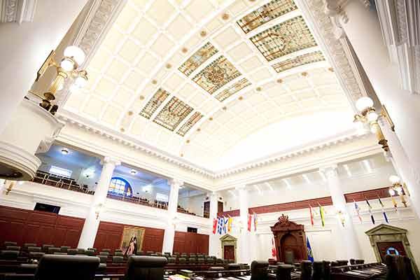 030713LAO_Interior-Legislature023