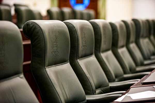030713LAO_Interior-Legislature077