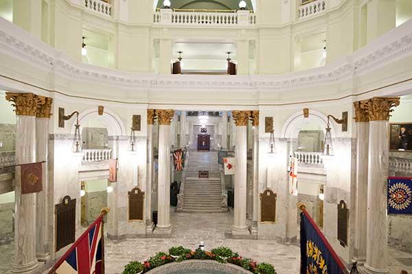 030713LAO_Interior-Legislature231