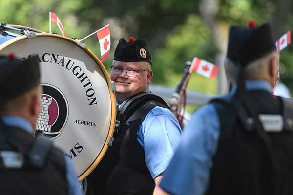 070117LAO_Canada-Day073