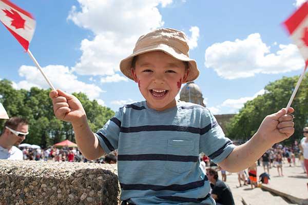 070118LAO_Canada-Day0924