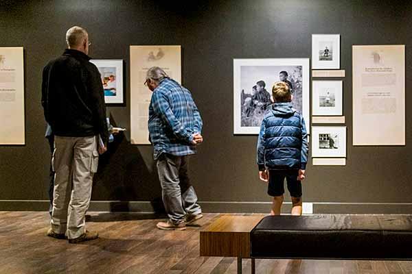 051619LAO_Borealis-exhibit-Where-are-the-children045Insta